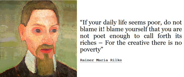 highpants-quote-of-the-day-rainer-maria-rilke
